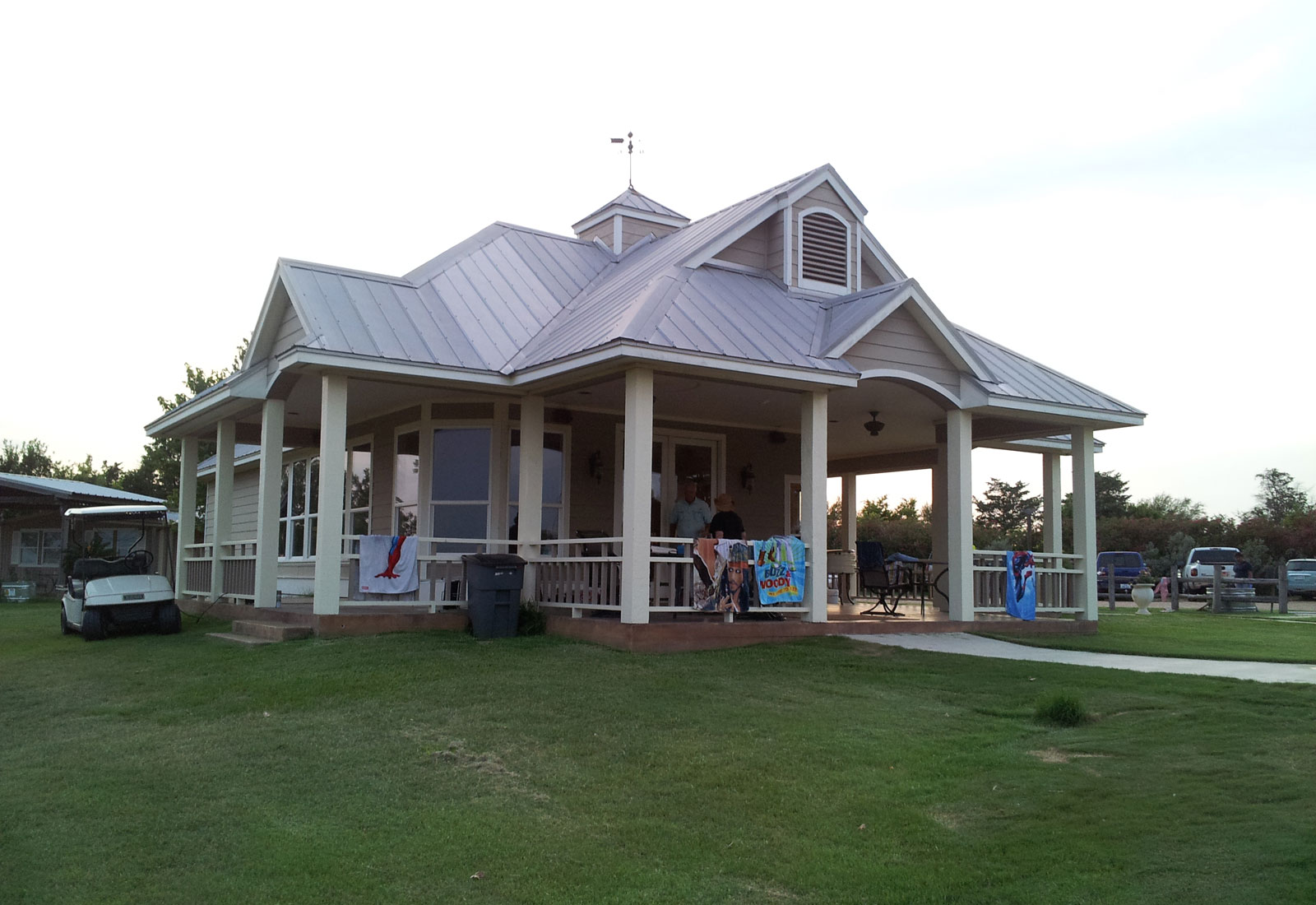 Texas Architect Services Directory List Of Architects